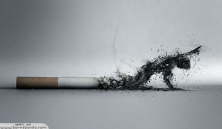 Clever-and-Creative-Antismoking-ads-by-lucaszoltowski.jpg