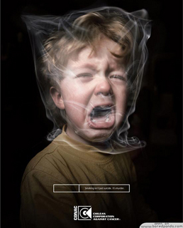 Clever-and-Creative-Antismoking-ads-conacbrown.jpg