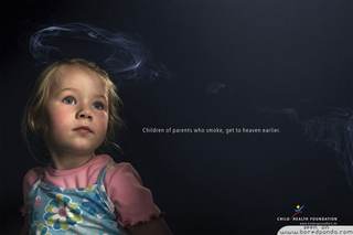 Clever-and-Creative-Antismoking-ads-heaven.jpg