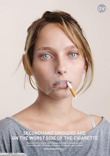 Clever-and-Creative-Antismoking-ads-wrongside.jpg